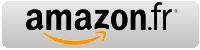 amazonfr_logo
