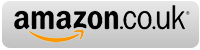 amazonuk_logo