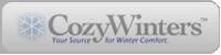 cozy_winters_logo