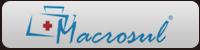 macrosul_logo