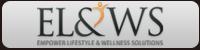 alwaysempower_logo