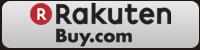 buycom_logo