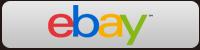 ebay-au_logo-1