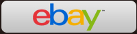 ebay-au_logo