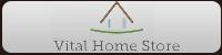 logo_vital_home_store