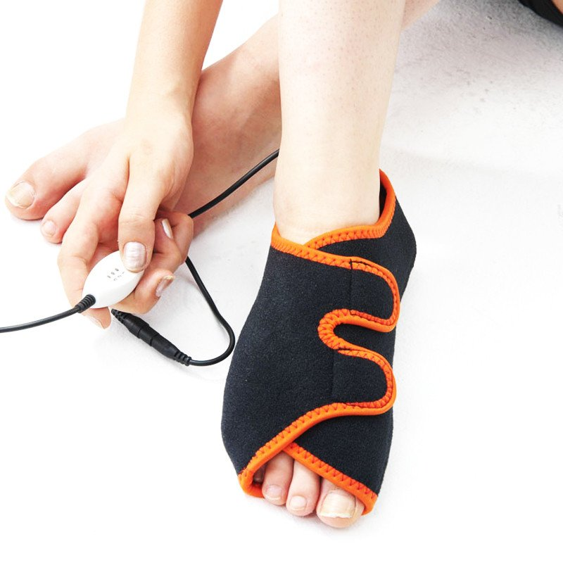 foot2_1024x1024-1