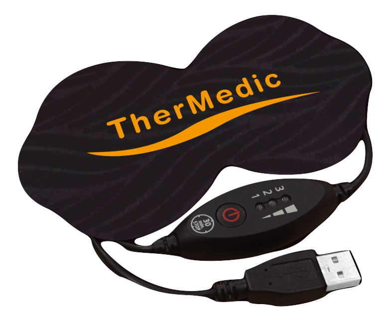 thermedic_qi-point_1024x1024_burned-1